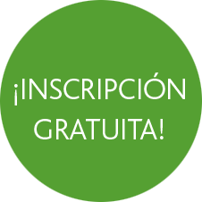 inscripcion-gratuita